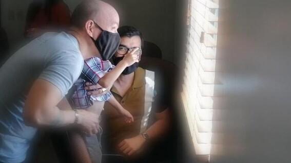 provida hijo pareja gay lgbt mexicali baja california