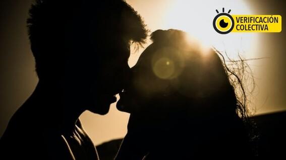 ¿que es enfermedad del beso y cuales sus principales sintomas