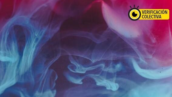 fumadores covid19 problemas