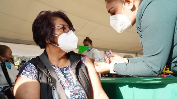 en que alcaldias vacunacion personas 50 a 59 anos cdmx