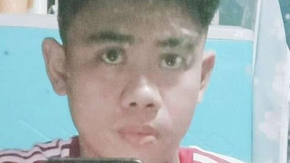 momifican a victima accidente vial paciente covid filipinas
