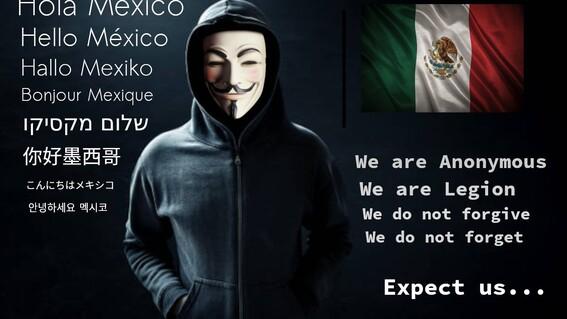 anonymous mexico metro l12