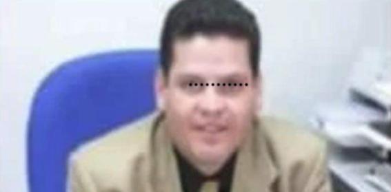 agresor maestra uaem