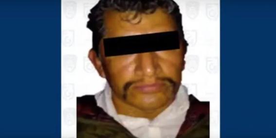ligan con cuatro crimenes otro probable feminicida serial tlalpan