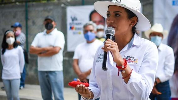 zudikey rodriguez familia michoacana