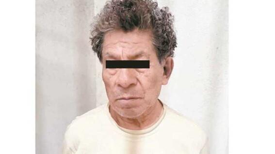 buscan prohibir que se cubran los rostros a los presuntos delincuentes