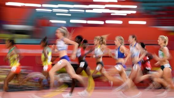 florida veta a atletas transgenero en deportes escolares femeninos
