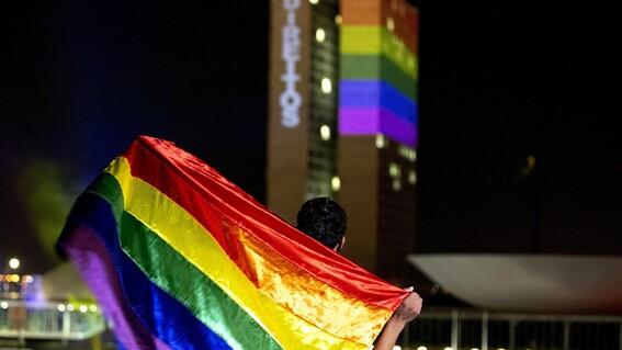 queman y asesinan a joven gay cancun