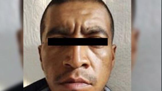 procesan adan acusado de envenenar suegra para quedarse terreno edomex