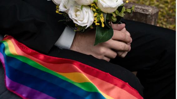matrimonio igualitario sinaloa