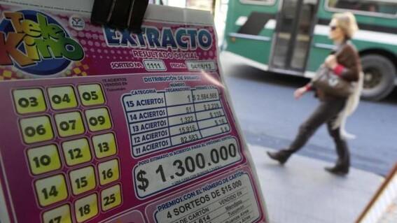 albanil millonario sorteo loteria