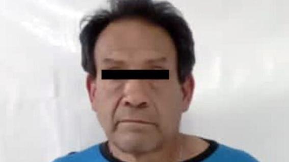 video detienen a hombre arrastro cadaver victima diablito tlalnepantla