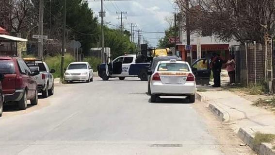 muertos reynosa tamaulipas crimen asesinatos