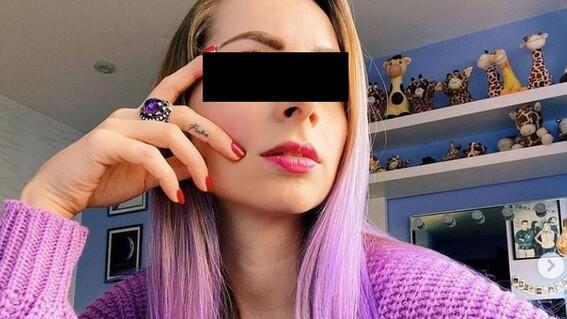 yosstop abuso sexual youtuber tuit