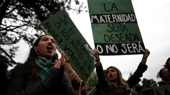 testigos jehova aborto mexico hidalgo despenalizacion