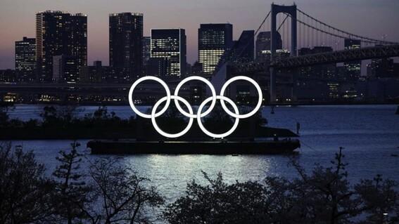 juegos olimpicos aficionados covid19