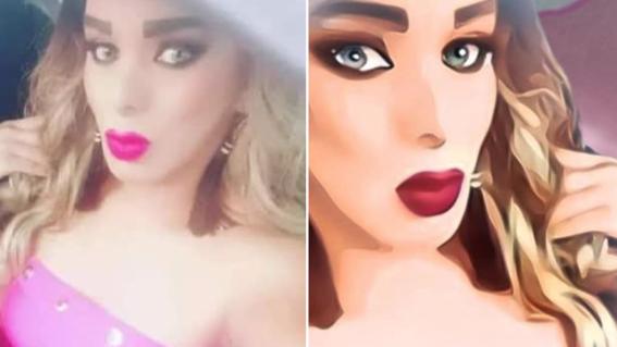 detienen acusado torturar y asesinar a ivonne mujer trans iztapalapa