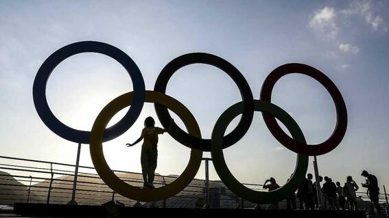 juegos olimpicos puerta cerrada aficionados japon tokio covid19 coronavirus