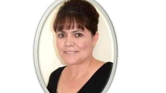 asesinan doctora maria esther tras no detenerse en falso reten