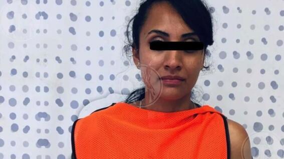 mujer hombre golpeara juana matar