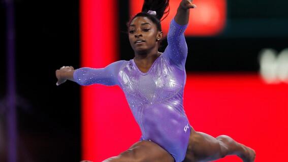 figuras seguir juegos olimpicos tokio atletas oro