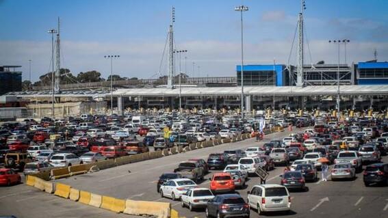 municipios ciudades peligrosos mexico estados lugar puesto