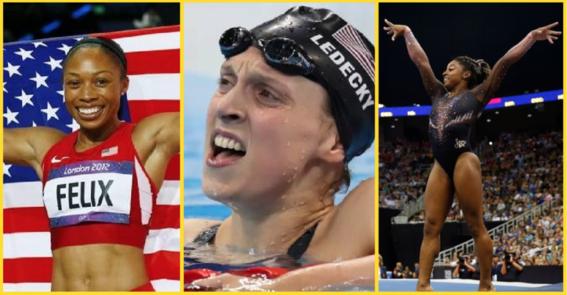 estados unidos rompe record historico de mujeres en olimpicos con 329