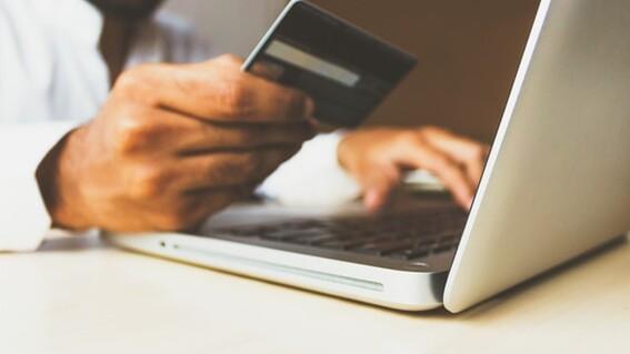 ¿como evitar sat considere traspasos entre cuentas como ingresos