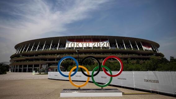 guineaconakri es el primer pais en renunciar a los juegos olimpicos