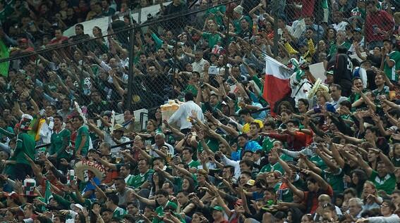 llaman grita mexico al torneo de la liga mx para erradicar el grito homofobico