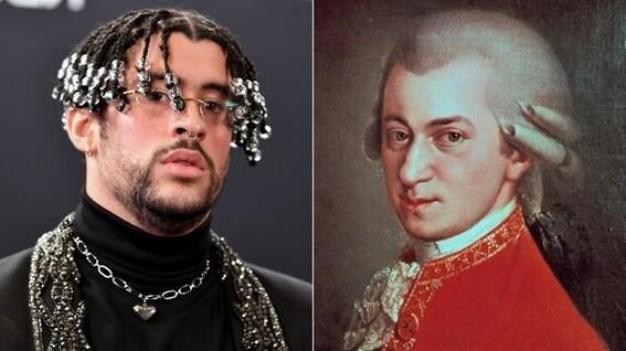 regueton musica clasica ciencia cerebro