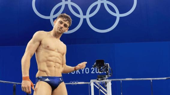 olimpiadas tokio 2020 con mayor representacion lgbt