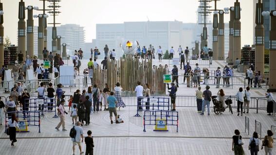 olimpicos tokio 2020 juegos olimpicos de tokio tokio tokio 2020 tokyo 2020