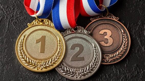 olimpicos tokio 2020 olimpicos tokio 2020 medallas mexico matematicas concurso