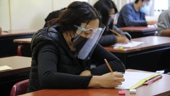 instituto politecnico nacional examen admision