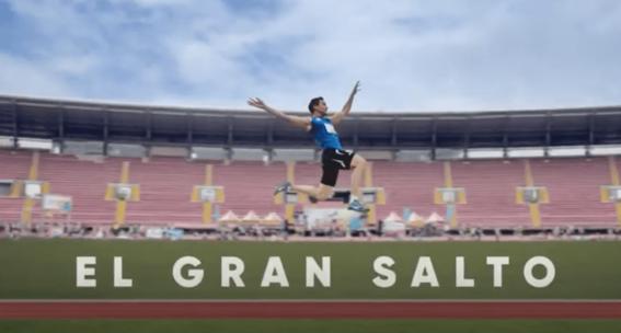 luis rivera saltador mexicano