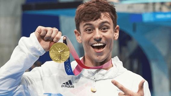 atletas lgbt medallas
