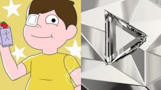 tomiii 11 boton de diamante youtube
