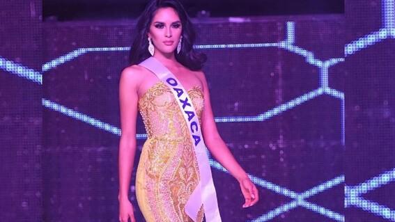 oaxaca prohibe concursos belleza
