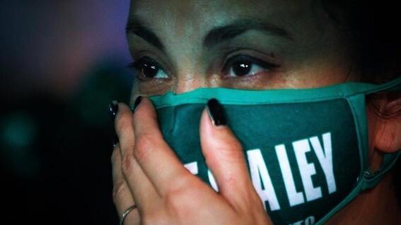 scjn declara inconstitucional penalizar el aborto