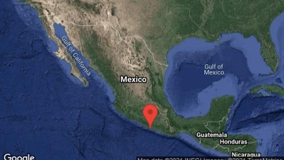 sismo acapulco 71