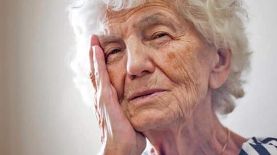 estudio sugiere relacion entre el higado y el alzheimer