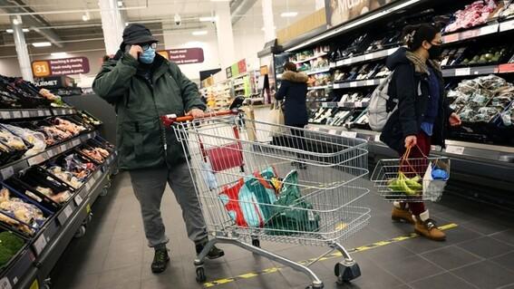 denuncian modus operandi de secuestradores en tiendas departamentales